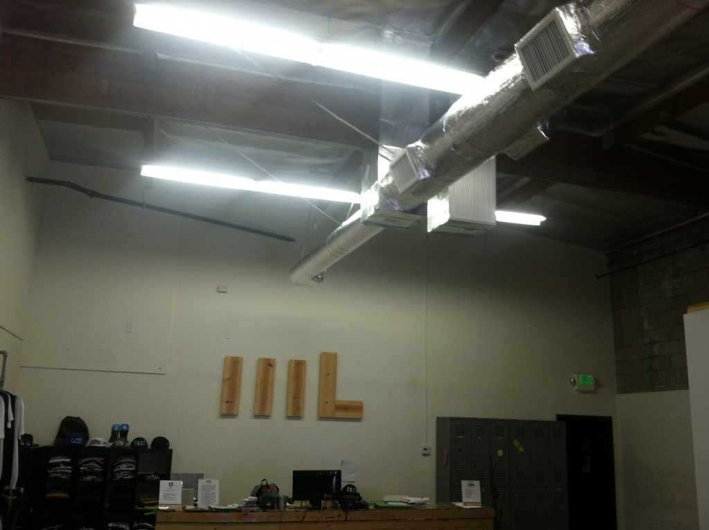 AC Complete Installation Glendale