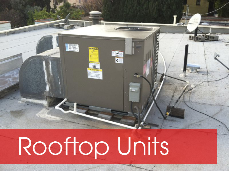 rooftop-units
