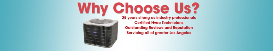 AC-Repair-Certified-HVAC-Los-Angeles1-e1450140174417