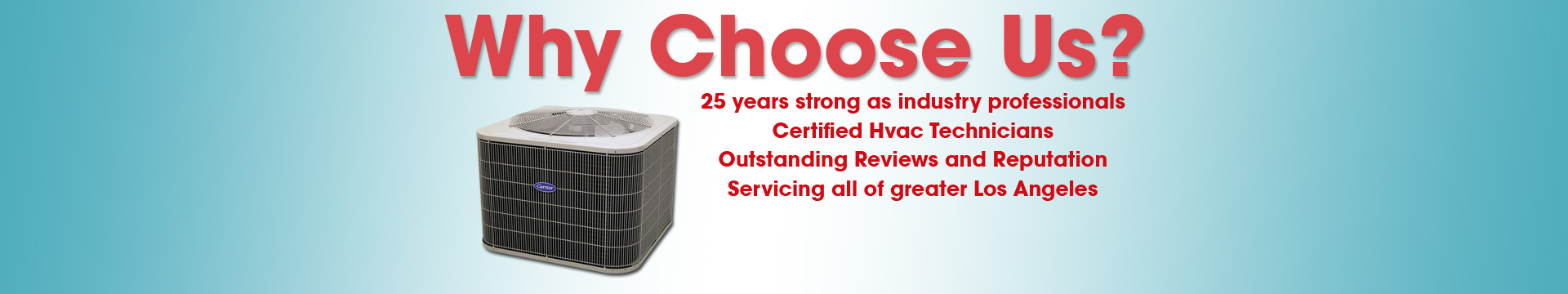 AC-Repair-Certified-HVAC-Los-Angeles1