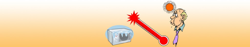 AC-Repair-Cool-Los-Angeles-