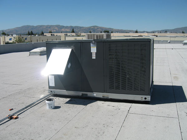 Burbank-AC-Repair-and-Installation