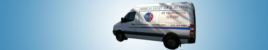 AC-Repair-Glendale-e1446584408512