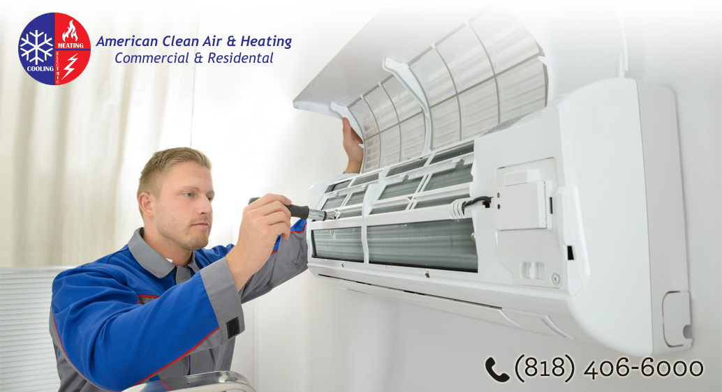 Pay Attention AC Unit Problems Late