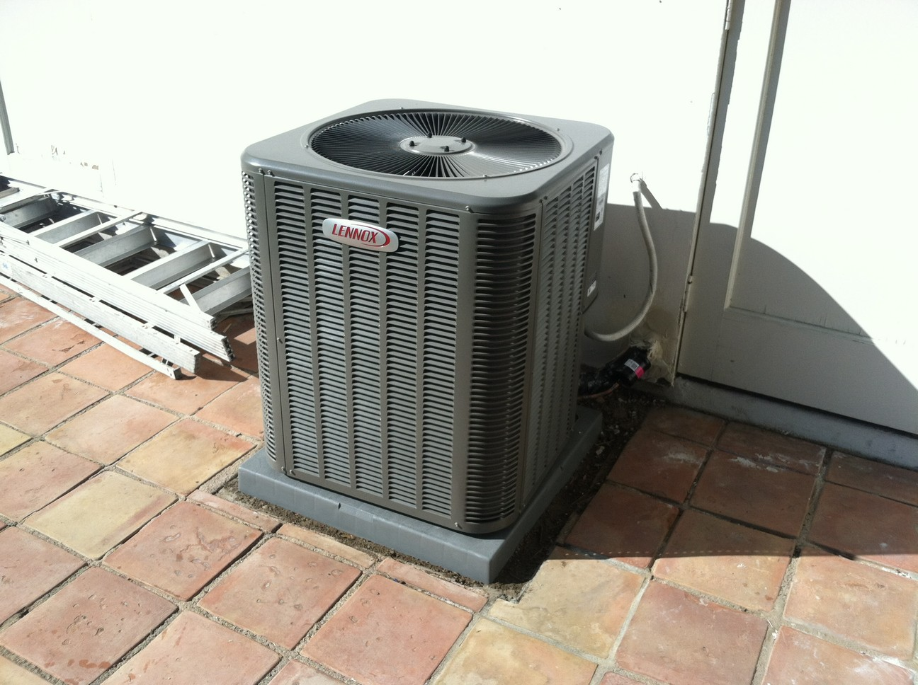 air conditioning repair thousand oaks