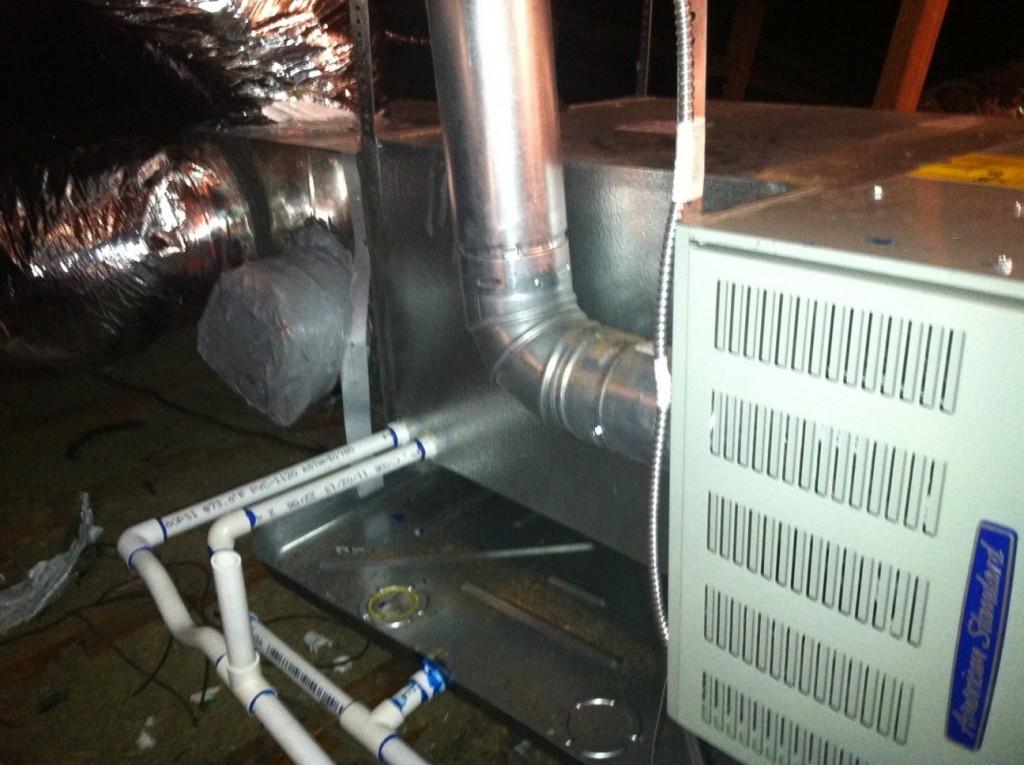 AC Repair Glendale