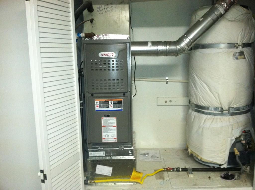 AC Residential Repair Glendale