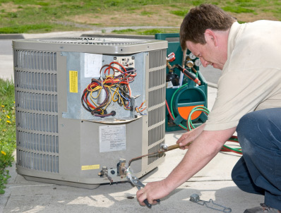 ac installation services in pasadena