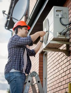 Costs Down on Air Conditioning Repair in Marina del Rey