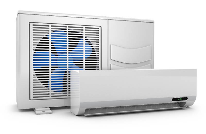 How to Prevent Expensive Air Condition Repair in West Hollywood