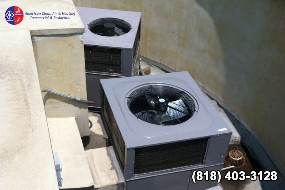 Do You Need Heater Repair in Glendale