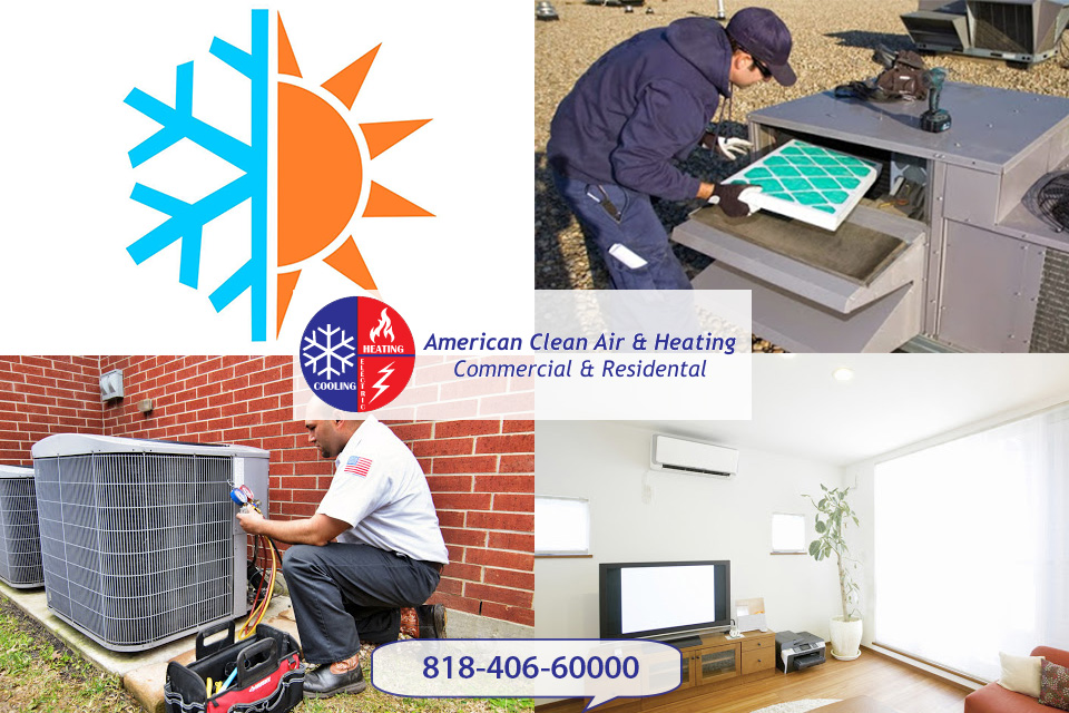 Finding Reliable AC Repair near Me