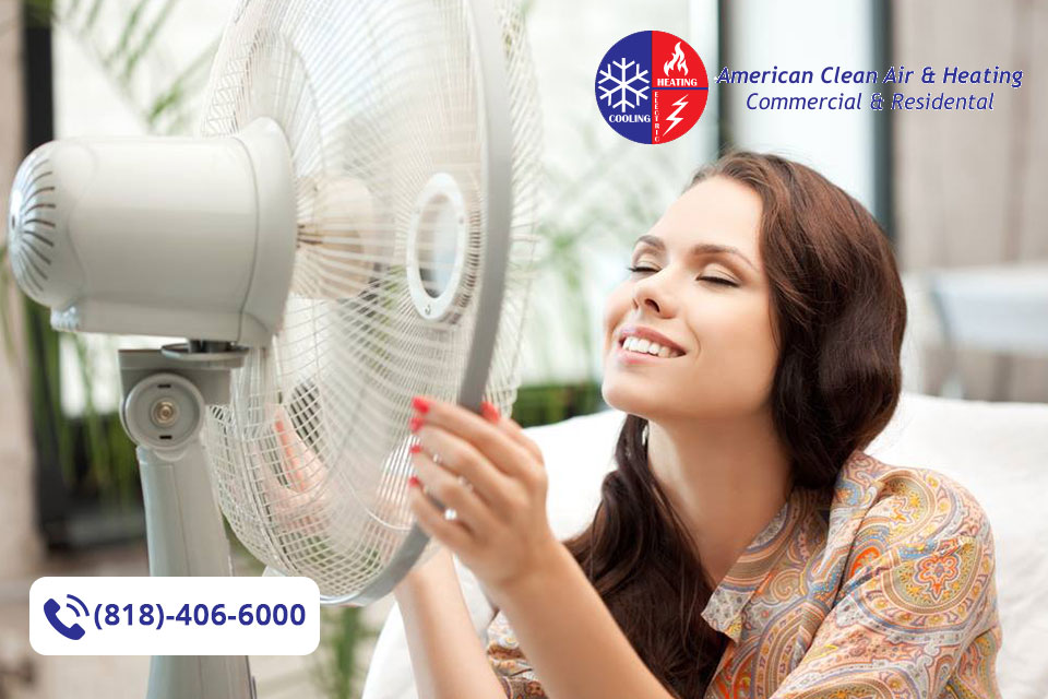 Find a Reliable Team for Heating Repair in Beverly Hills