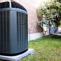 AC installation in Los Angeles