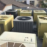 air condition repair in Malibu